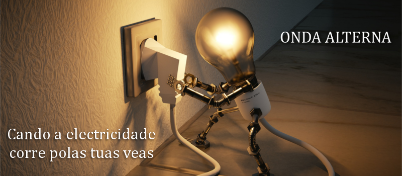 SliderOndaAlterna1-galego